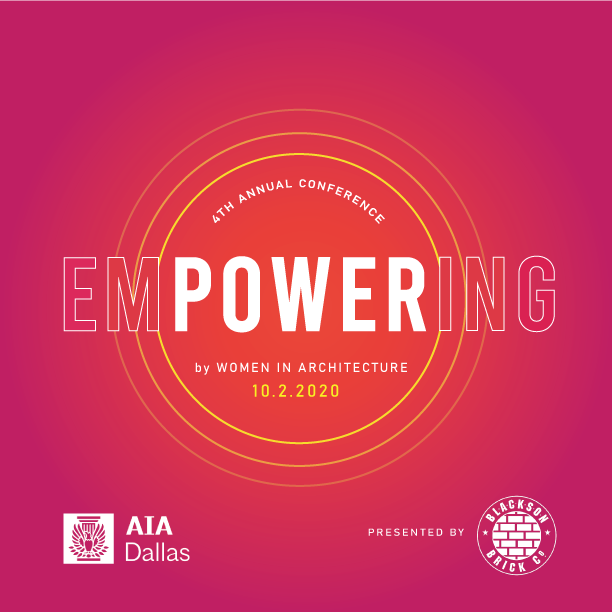 Empowering Conference | On-Demand