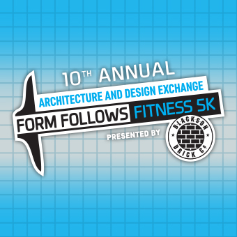 AD EX Form Follows Fitness 5K