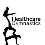 Healthcare Gymnastics