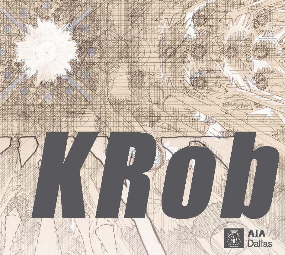 KRob 2018 Awards & Gallery
