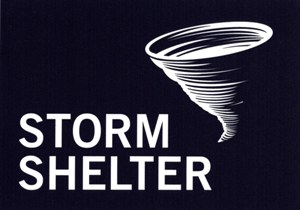 Storm Shelters for Education Facilities