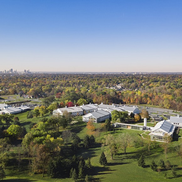 KIPP Charter School Campus - The campus includes a 58,000 sq. ft. Early Childhood Education and Primary School, a 140,000 sq. ft. Elementary and Middle School, a 100,400 sq. ft. High School, as well as a 600 seat (6,000 sq. ft.) Stadium.