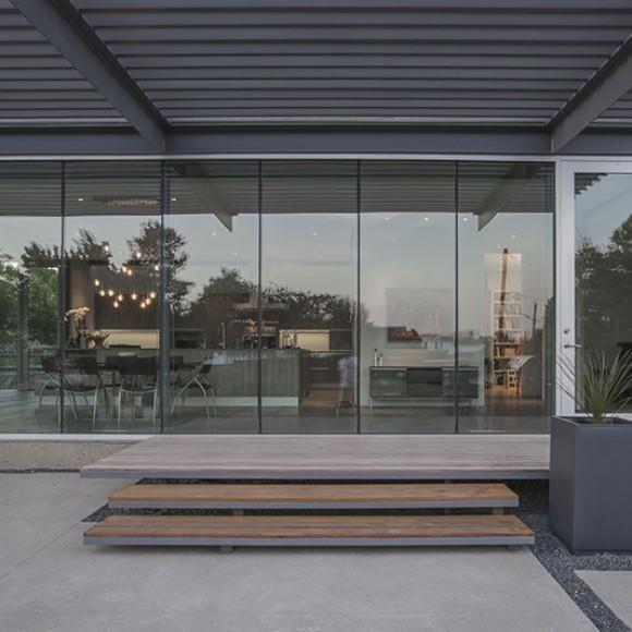 26 VW Residence