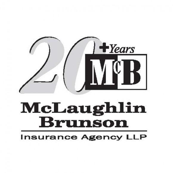 McLaughlin Brunson Logo