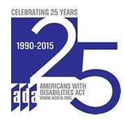 AIA Dallas - Codes 7 Standards