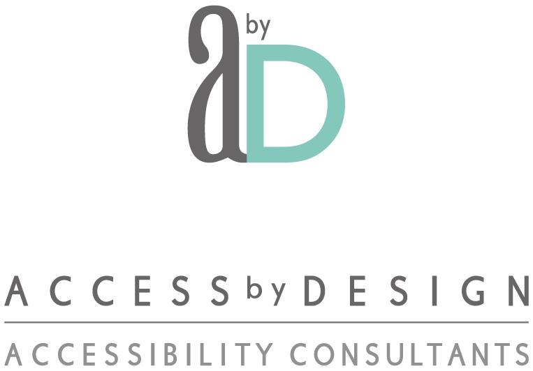 Codes - Access by Design logo