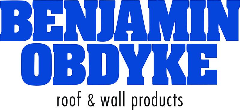 Credit Carnival - Benjamin Obdyke logo