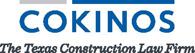 Economic Outlook - Cokinos logo