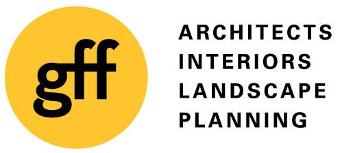 EOC College Fair - GFF logo
