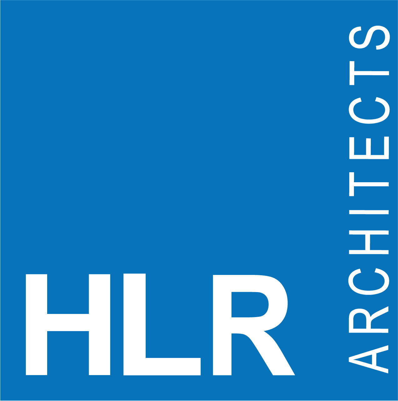 HLR - Mobility logo