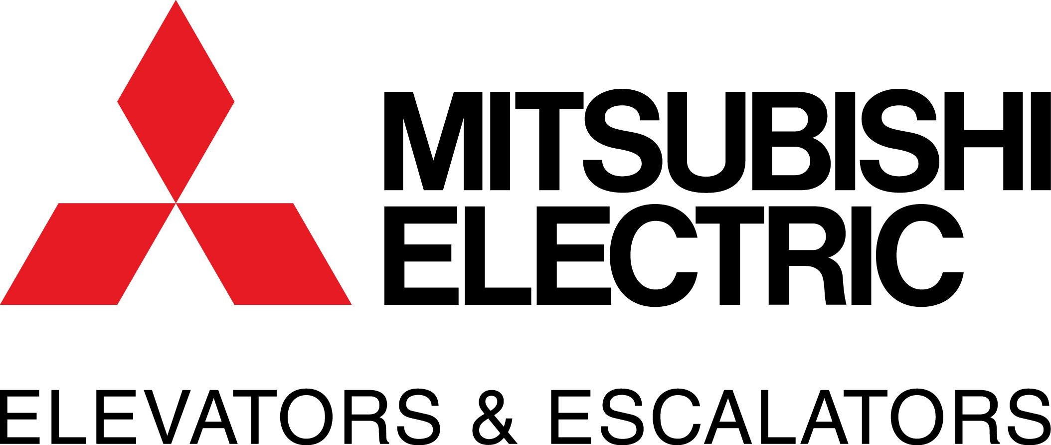 2020 Chapter Meeting Sponsor - Mitsubishi logo