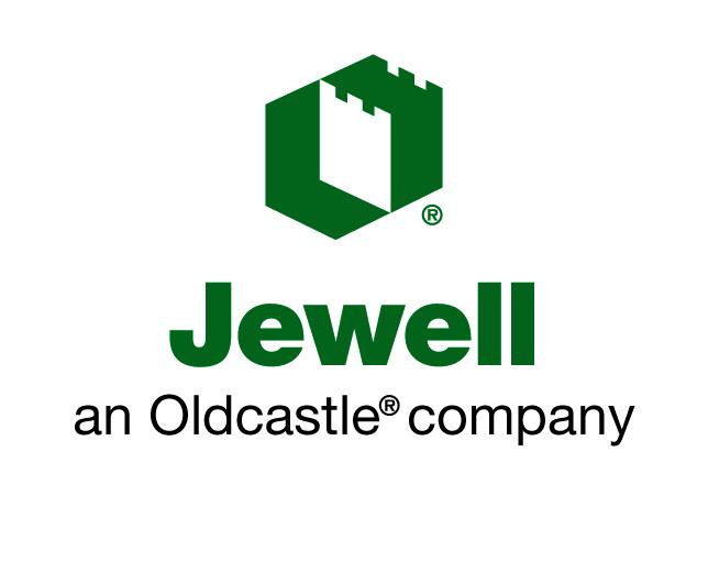 23rd Golf - Jewell logo
