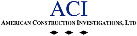 Codes - ACICO logo