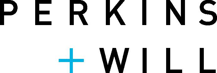 EOC College Fair - Perkins+Will logo