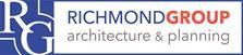 2018 ELP Graduation - Richmond Group logo