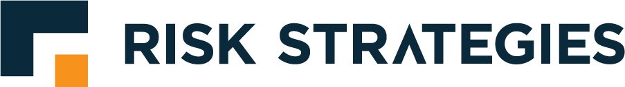 2020 Holiday Party - Risk Strategies logo