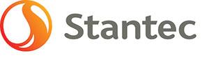 2018 ENLACES - Stantec logo