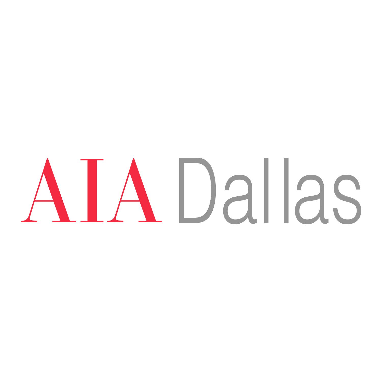 Contract Document - AIA Dallas