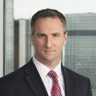 Mitchell Milby, Partner, Wilson Elser