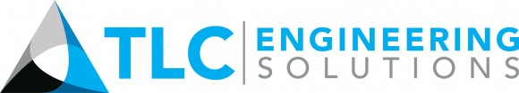 TLC Engineering Solutions INC. Logo
