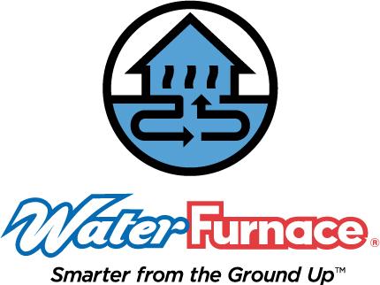 WaterFurnace -
