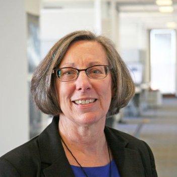 Linda Bernauer