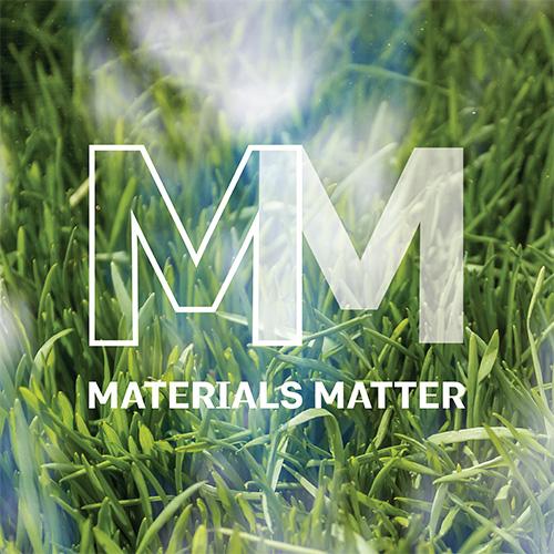 Materials Matter 5