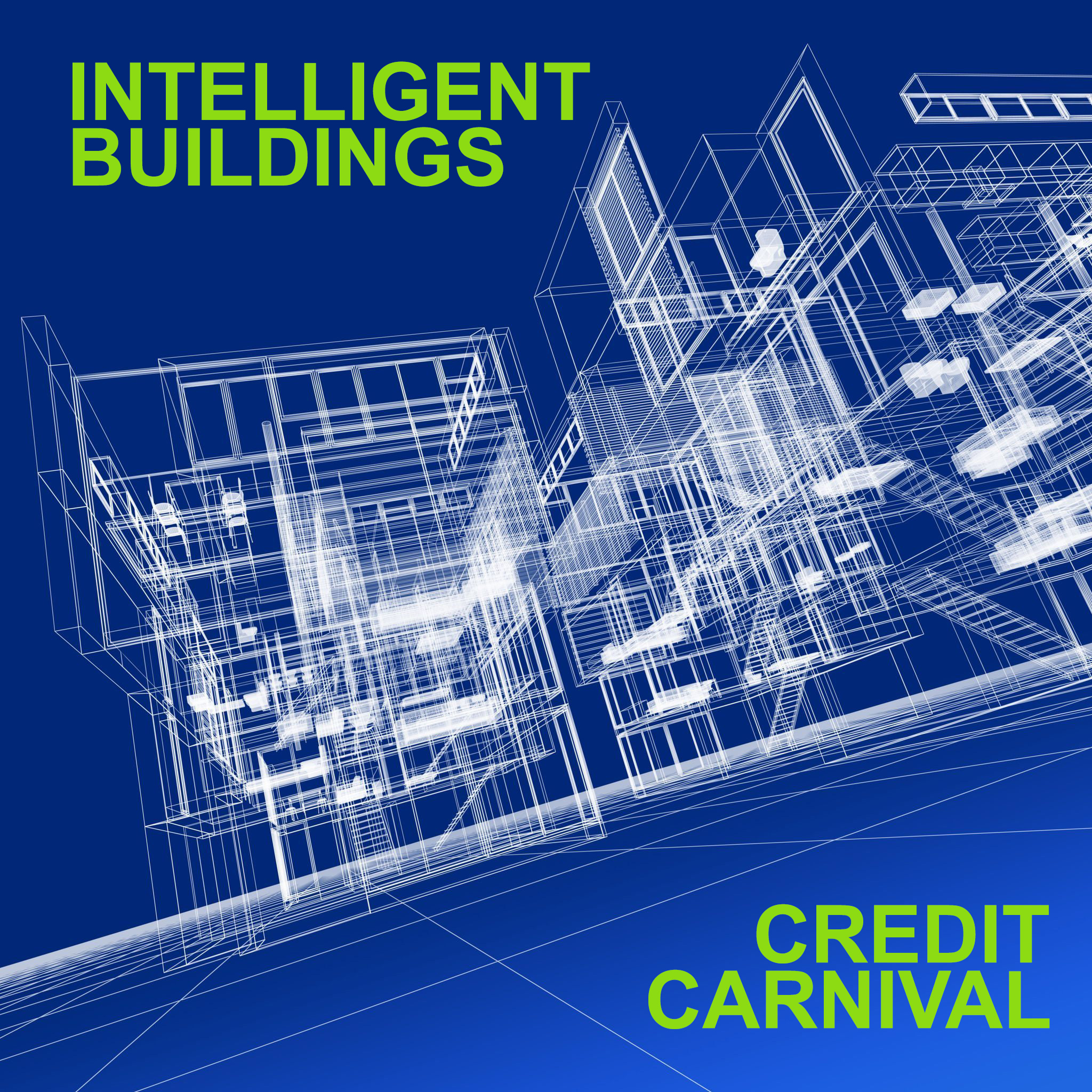 Credit Carnival: Intelligent Buildings