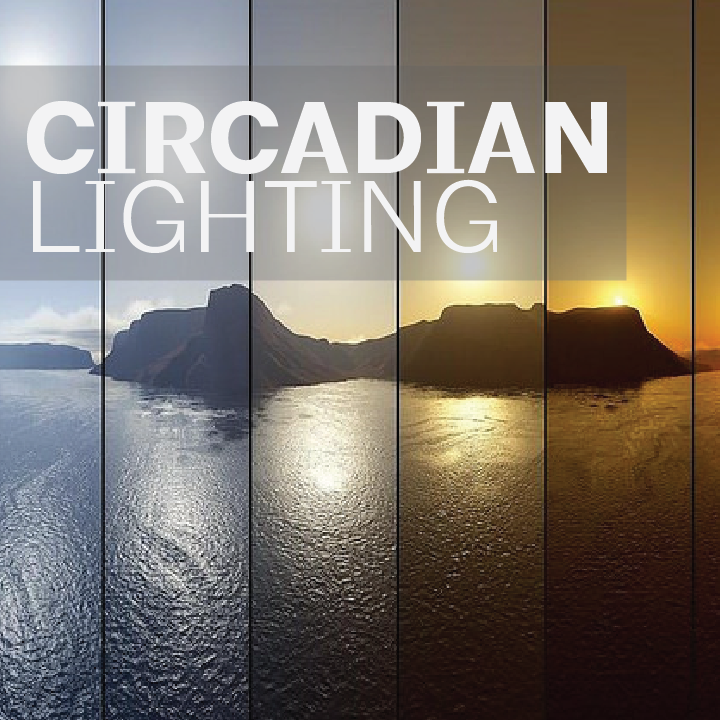 Circadian Lighting