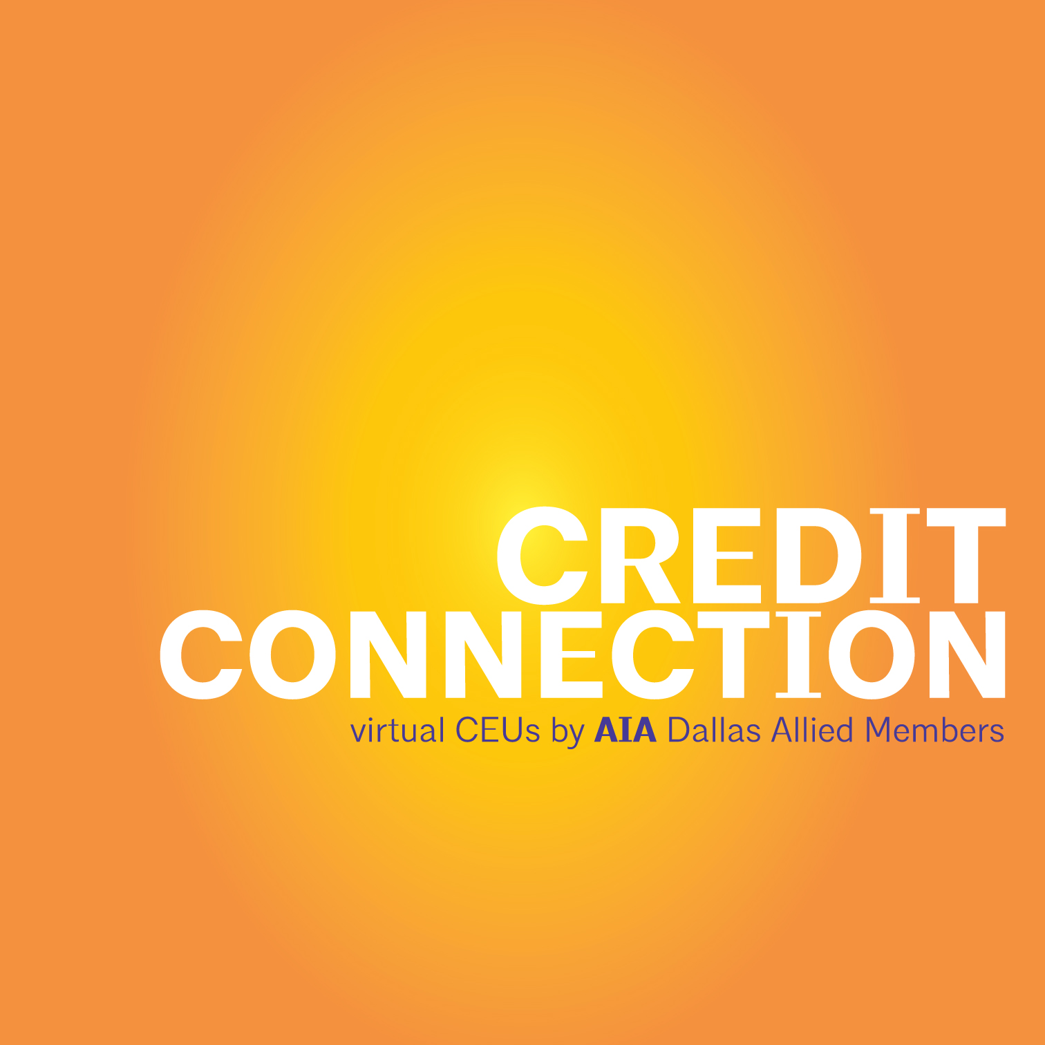 Credit Connection - ACME/Reading Rock