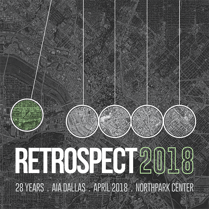 Retrospect Kickoff Party