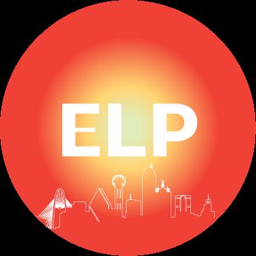 Emerging Leaders Program 2021