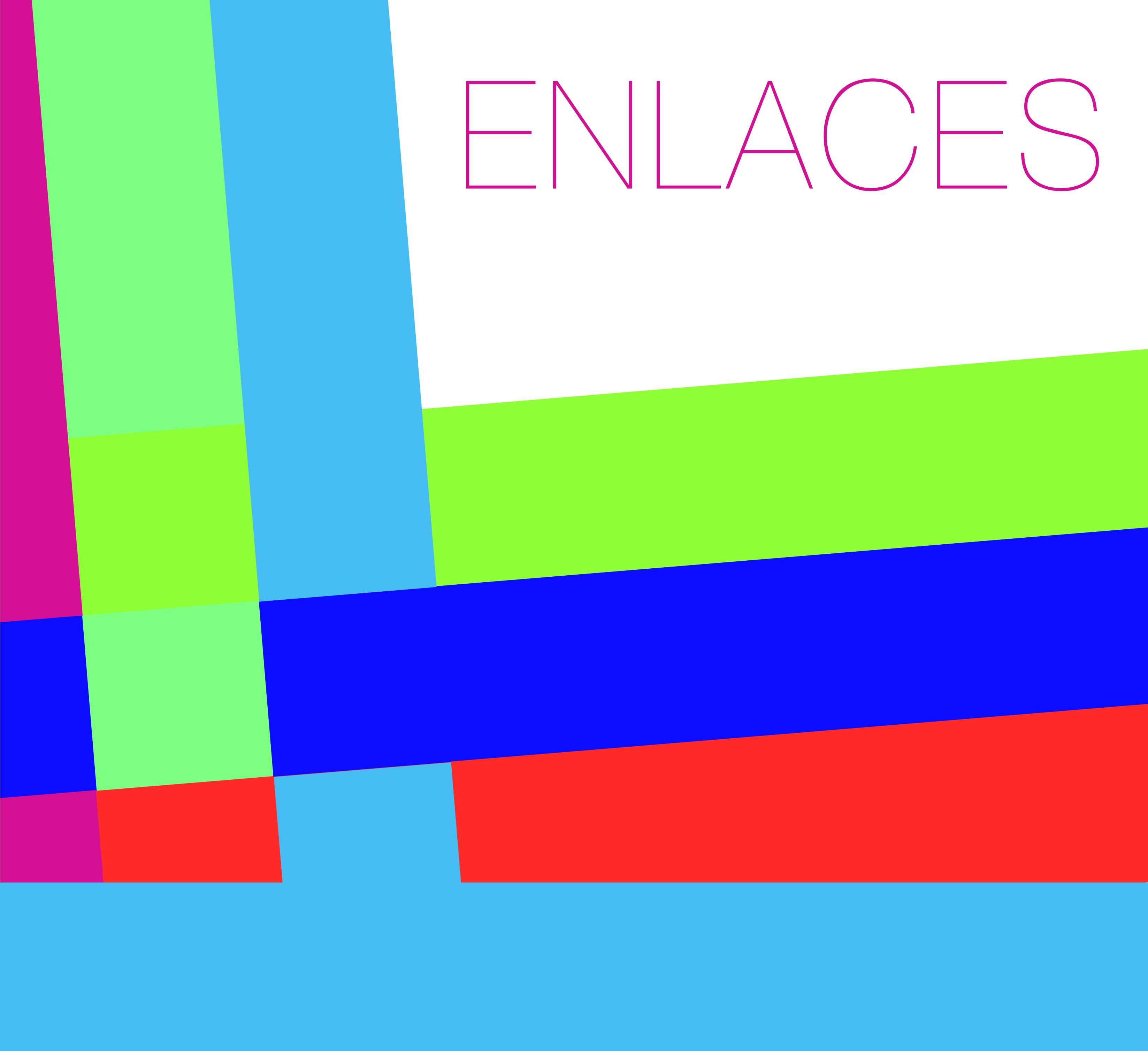 Enlaces Logo