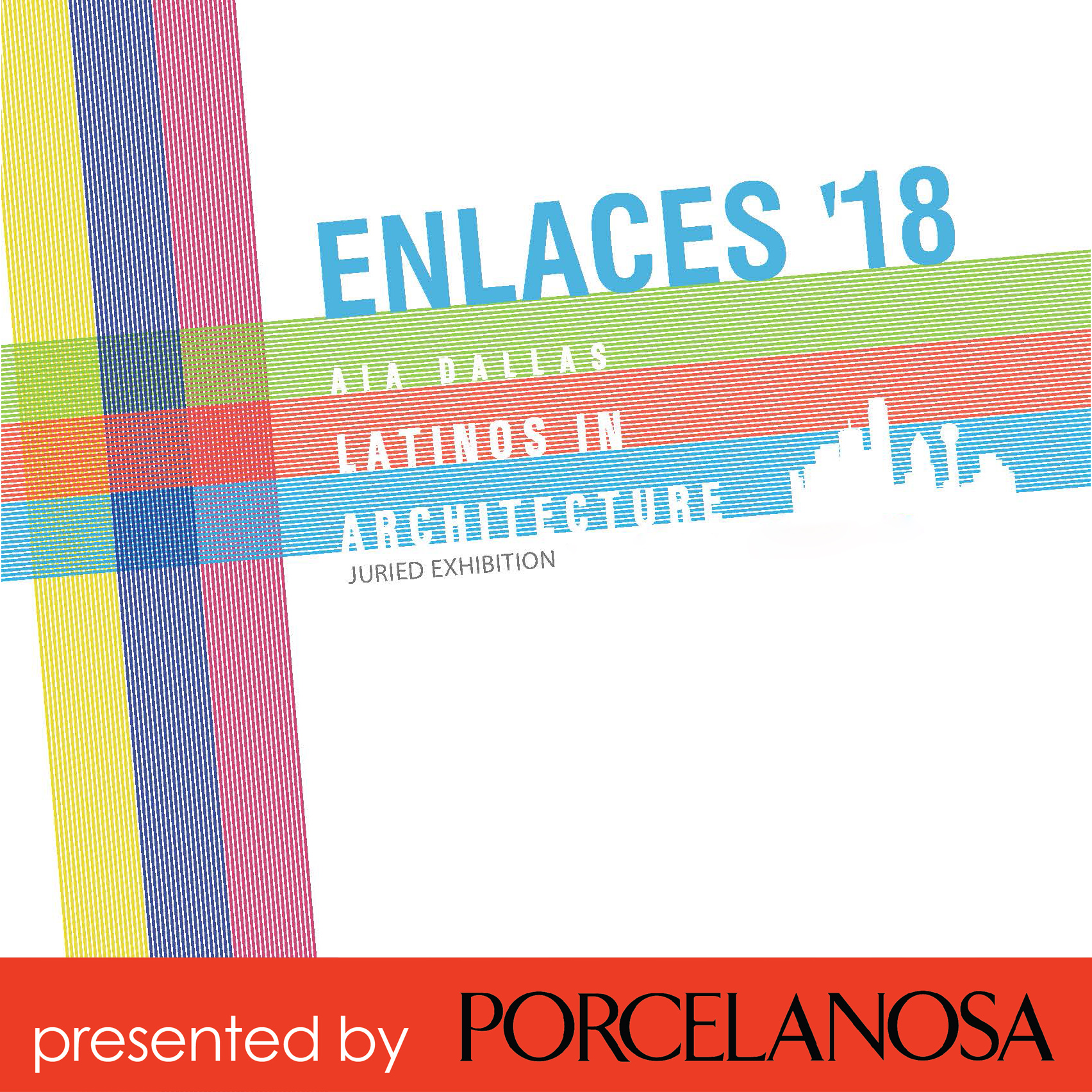 ENLACES Reception 2018
