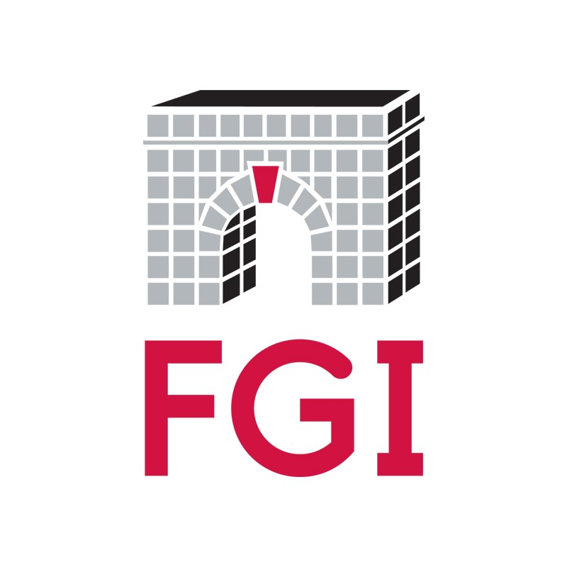 Texas' Adoption of 2018 FGI Guidelines