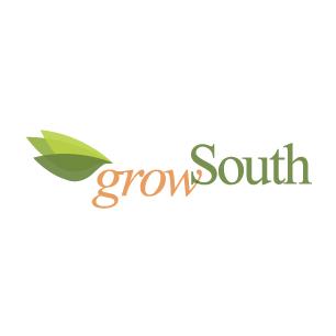 Grow South Dallas - Workshop