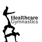 Healthcare Gymnastics