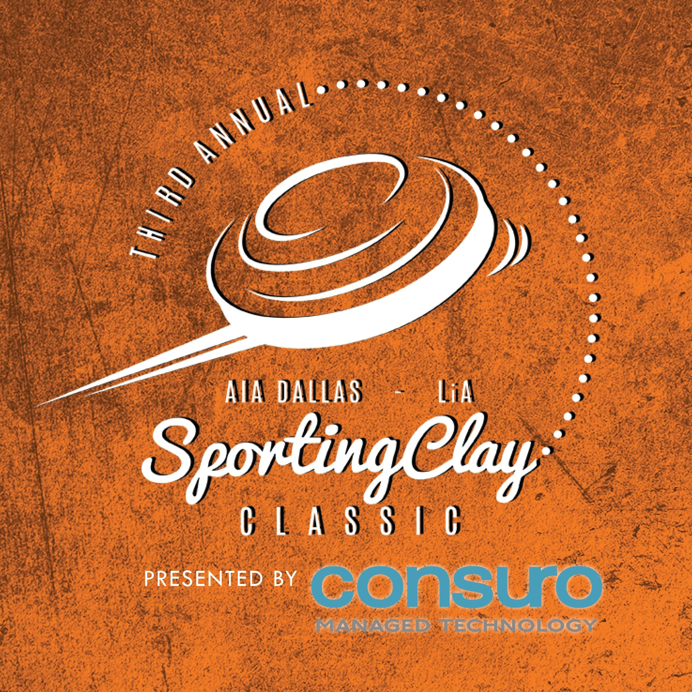 Latinos in Architecture | Sporting Clay Classic
