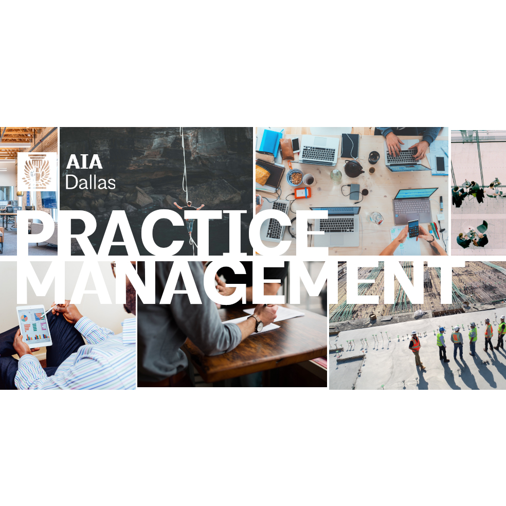PRACTICE MANAGEMENT: Organizational Development