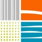2012 RETROSPECT Graphic Competition Winner