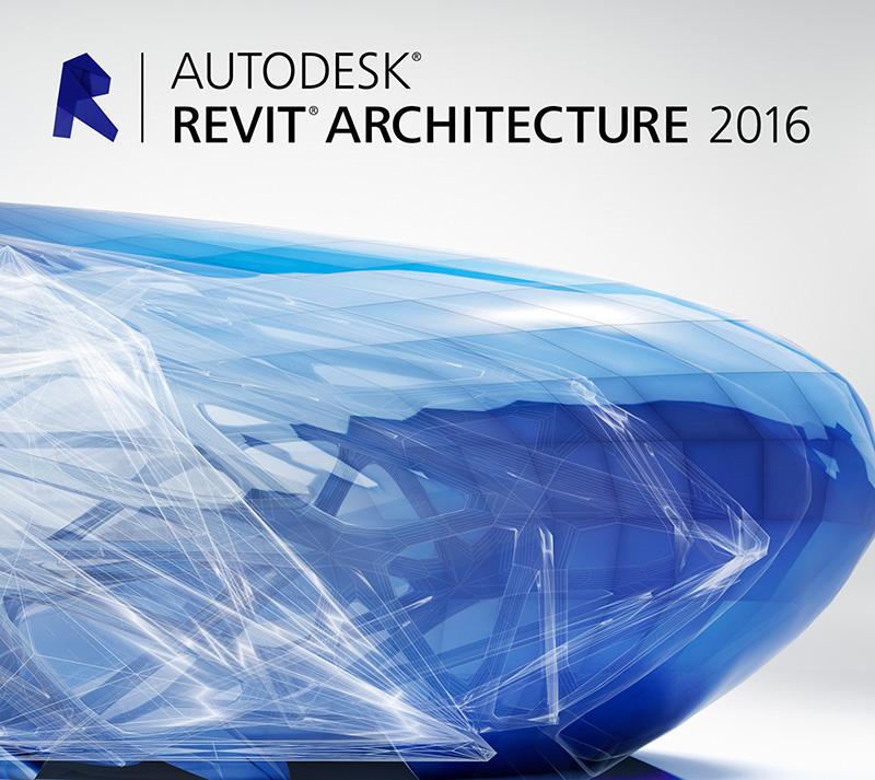 Revit training aia dallas for Architecture firms that use revit