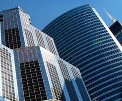 DCFA Panel: Smarter Buildings