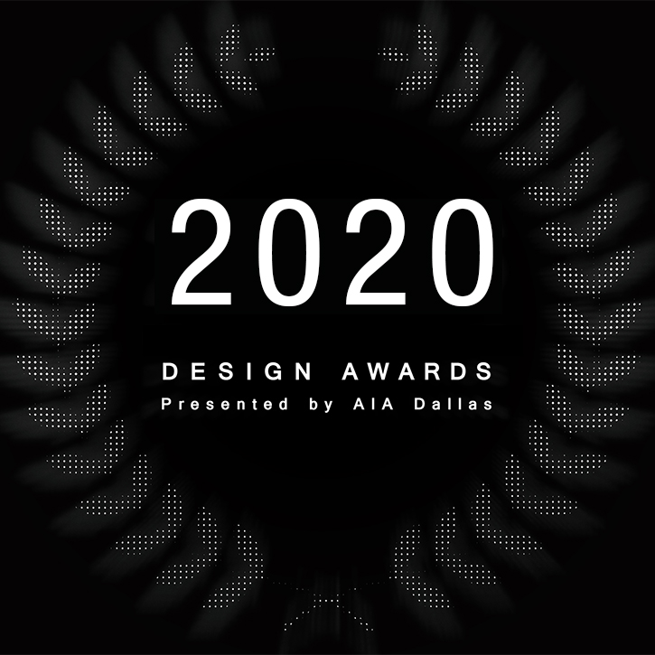 Design Awards Graphic Competition