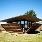 Design Lecture: BIG Little House