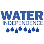 Water Independence, Session 3