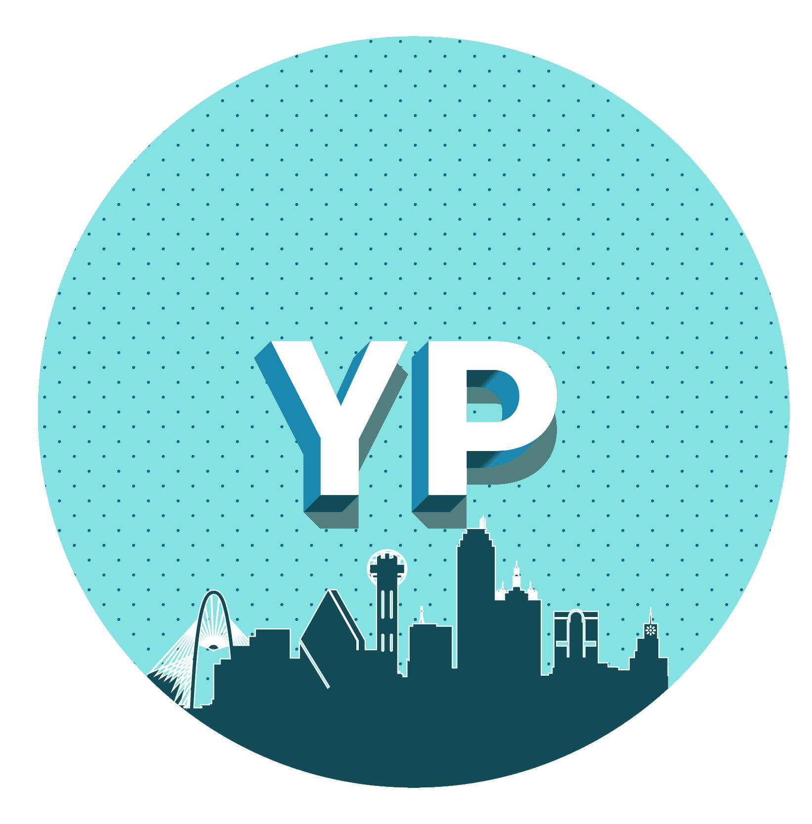 YP EP!C Series | !ndustry