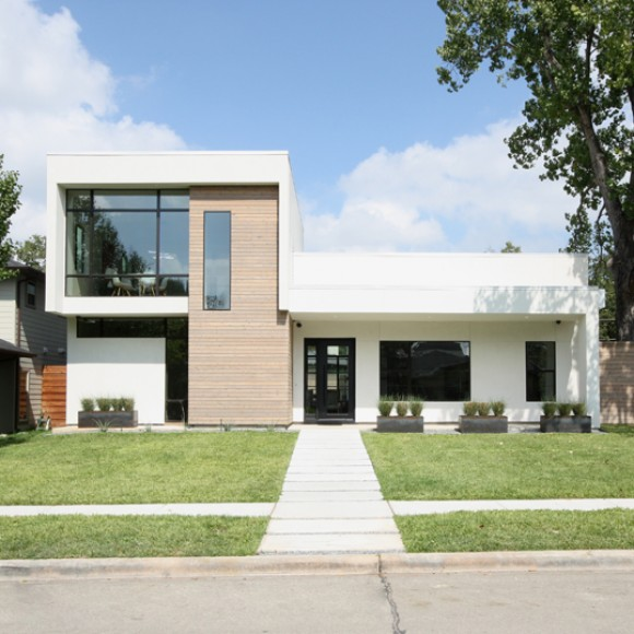 Folio find a firm aia dallas for Find architecture