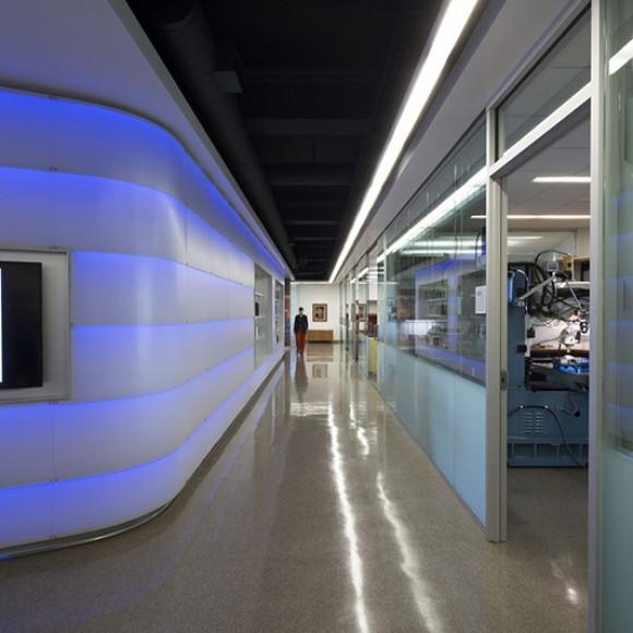 Denver Quick Permits: HDR Architecture Inc.