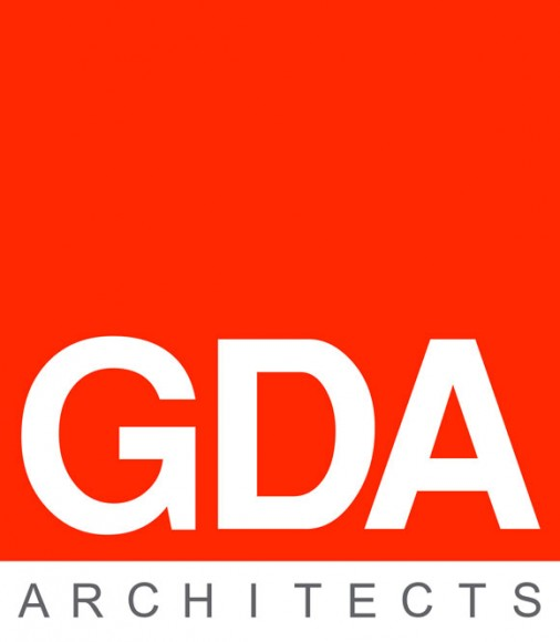 GDA Architects AIA Dallas