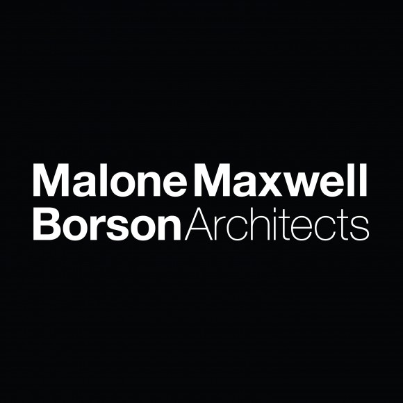 Malone Maxwell Borson Architects AIA Dallas